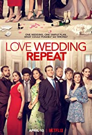 Love Wedding Repeat Tr Dublaj 2020 izle