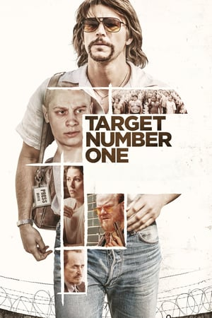 Target Number One 2020 HD izle